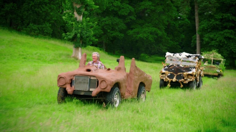1481252190 thegrandtour 1seazon 4seria 5 - Смотреть 1 сезон 4 серия на русском языке – нелегкое соревнование на автомобилях будущего