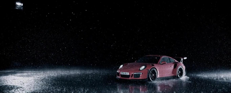 1481252246 thegrandtour 1seazon 4seria 1 - Смотреть 1 сезон 4 серия на русском языке – нелегкое соревнование на автомобилях будущего