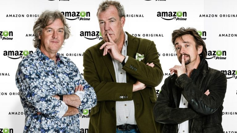 novosti o 2 sezone the grand tour