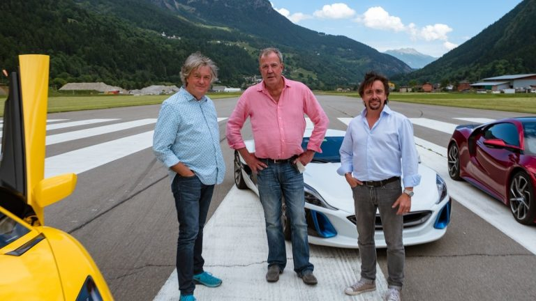 novyj sezon the grand tour uzhe v jetu pjatnicu