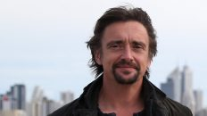 richard khammond