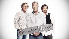 the grand tour sovsem skoro