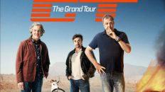 vzryvnoj trejler shou the grand tour