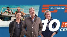 zastavka dlya the grand tour 1 sezon 10 seriya ot thegrandtour show.ru