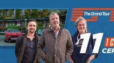 zastavka dlya the grand tour 1 sezon 11 seriya ot thegrandtour show.ru