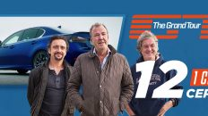 zastavka dlya the grand tour 1 sezon 12 seriya ot thegrandtour show.ru