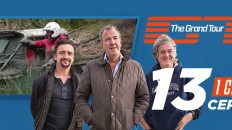 zastavka dlya the grand tour 1 sezon 13 seriya ot thegrandtour show.ru