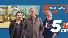 zastavka dlya the grand tour 1 sezon 5 seriya ot thegrandtour show.ru