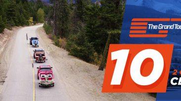 zastavka dlya the grand tour 2 sezon 10 seriya ot thegrandtour show.ru
