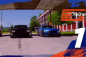 grand tour banner s3 ep1