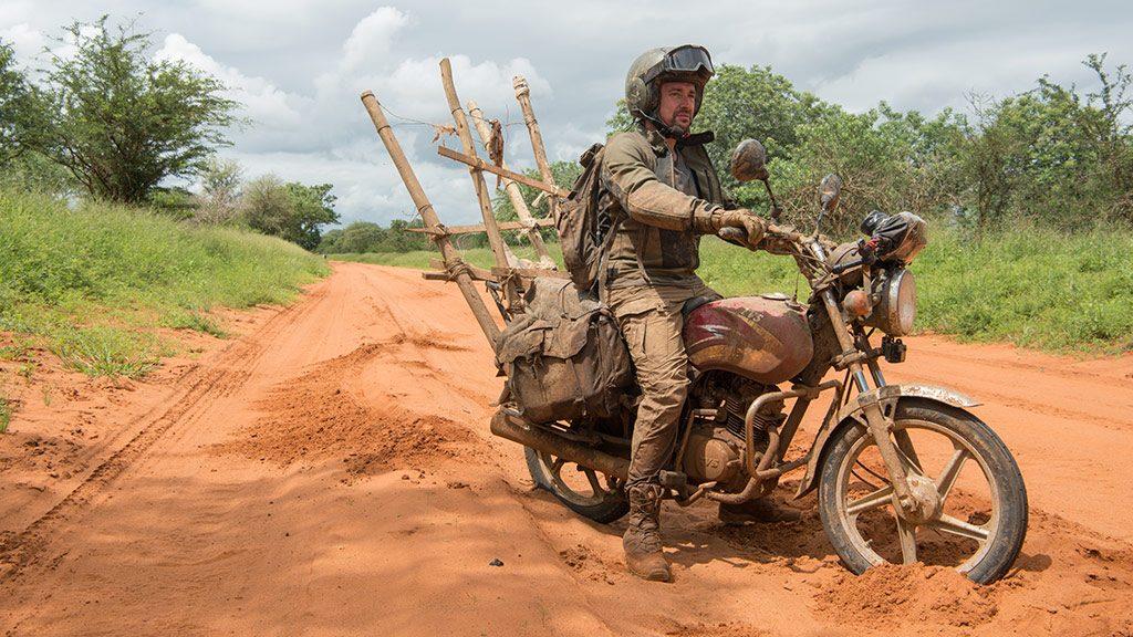 1518705030 9 1024x576 - Джеймс и Ричард о спецвыпуске Мозамбик