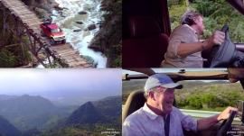 1543501166 1 - Что мы увидели в трейлере 3 сезона The Grand Tour?