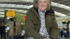 James May Our May In Japan 1 9bd154c