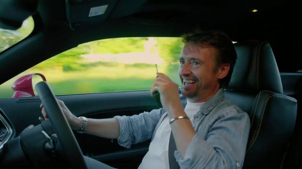 tg4 1024x576 - The Grand Tour 4 сезон 2 серия – смотреть онлайн на русском языке